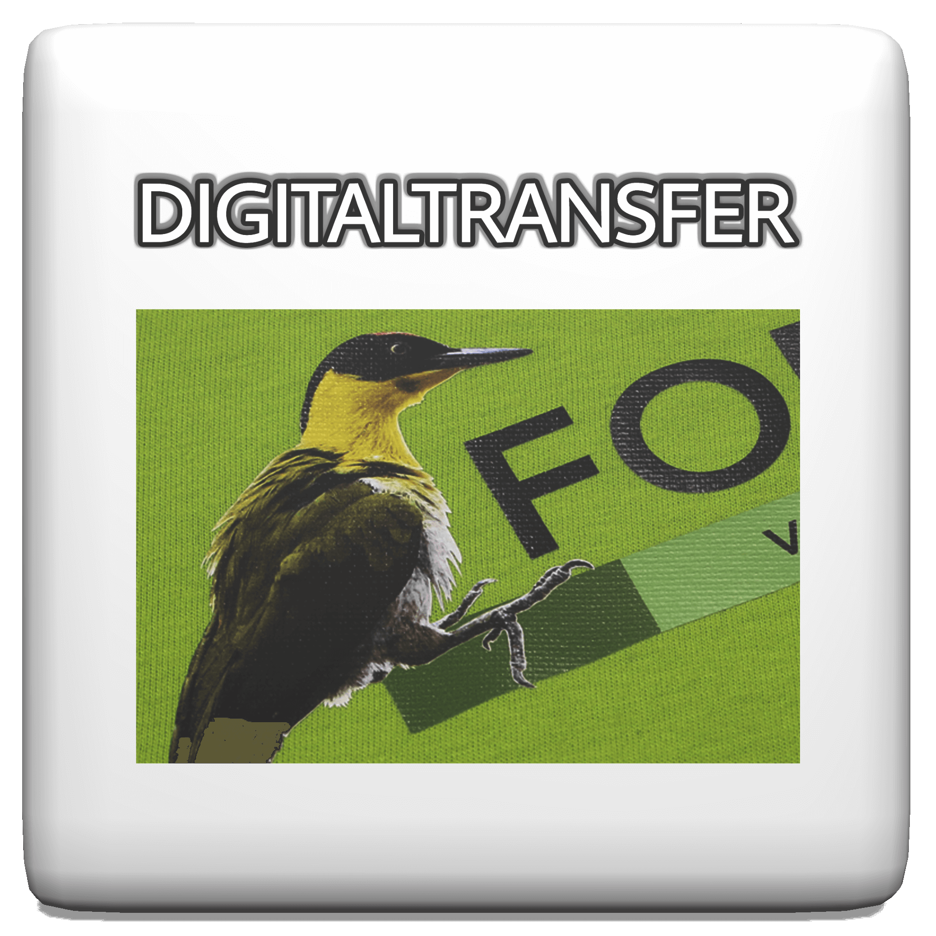 DigitalTransfer_Wuerfel