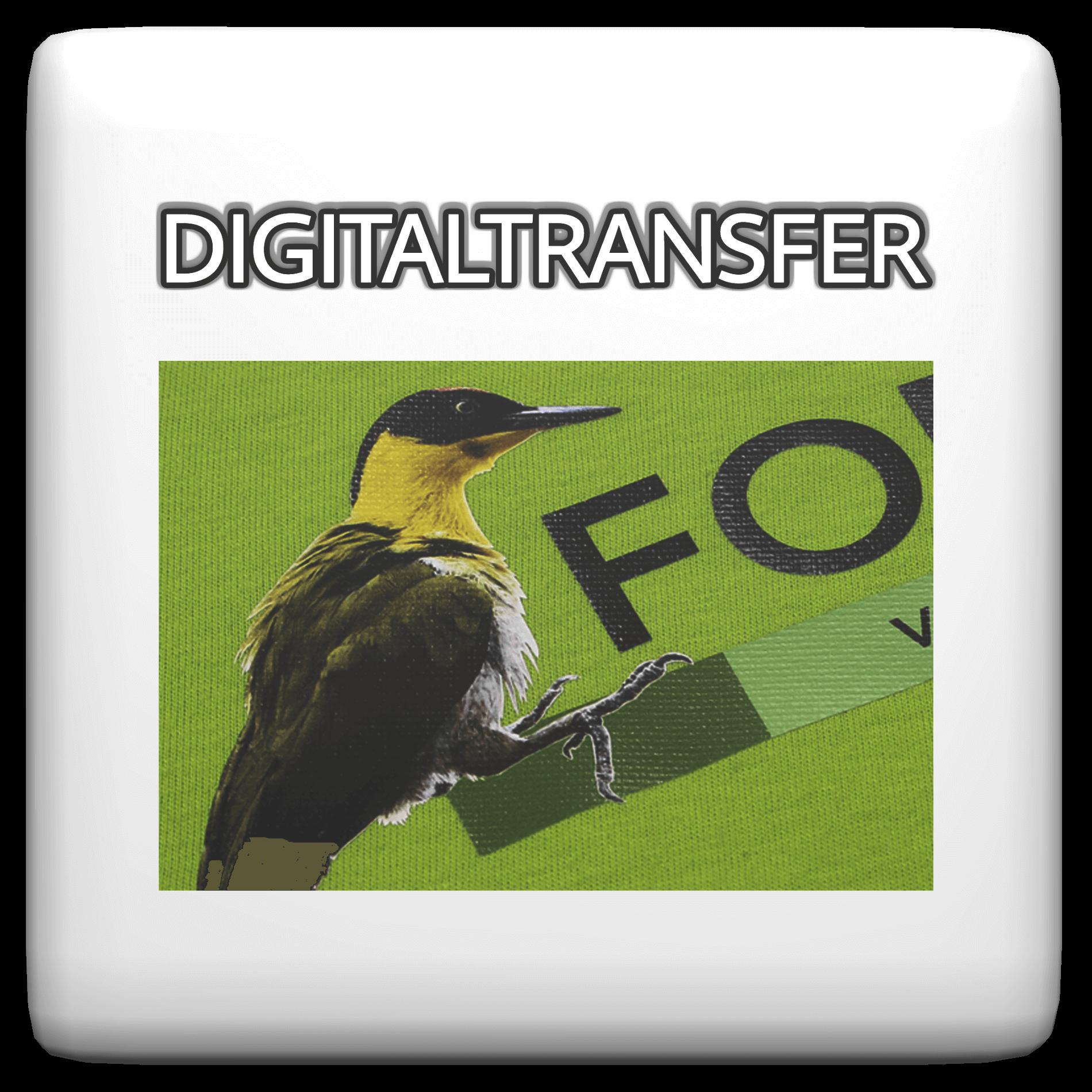 DigitalTransfer_Wuerfel