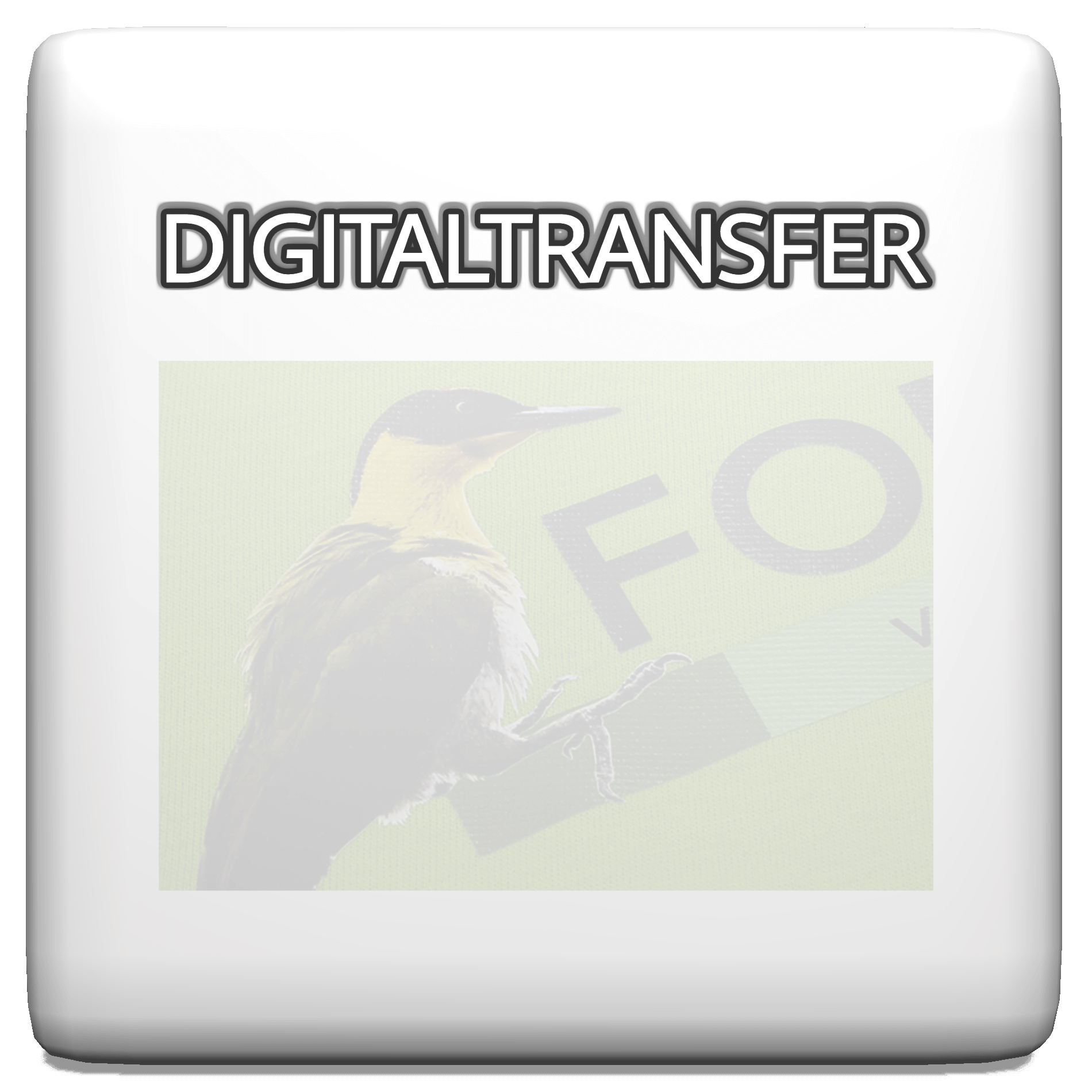 DigitalTransfer_Wuerfel_2