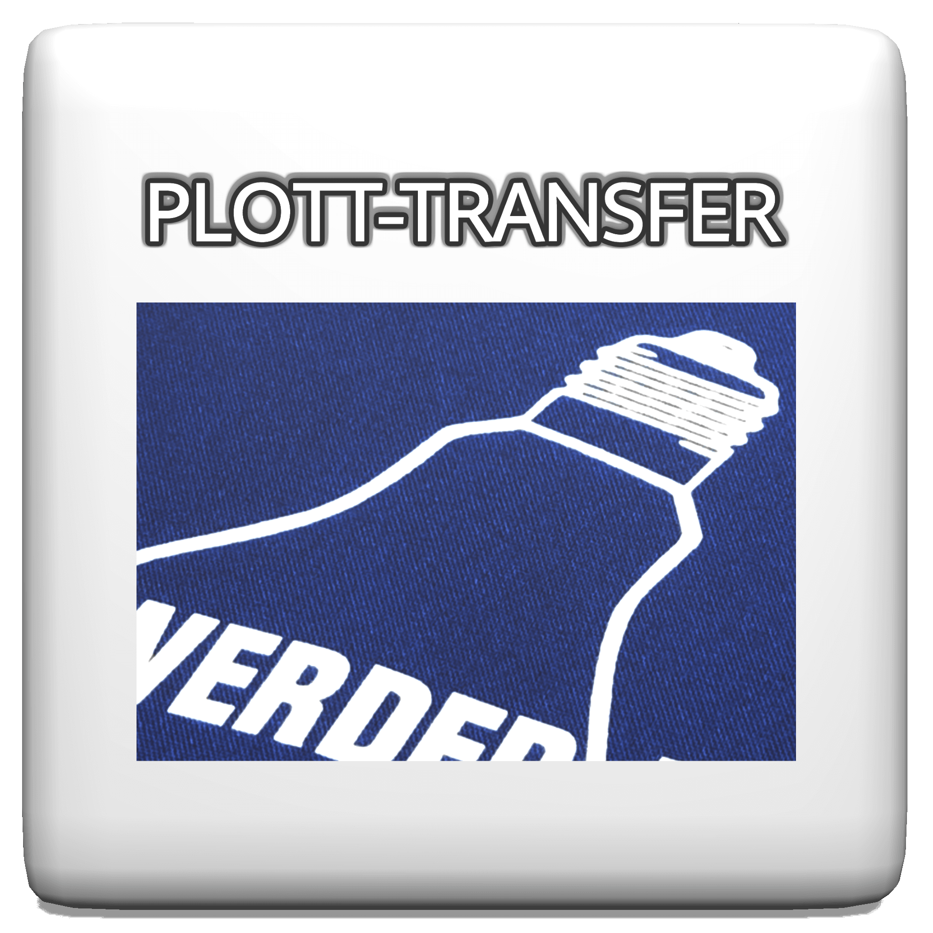 Plott-Transfer_Wuerfel