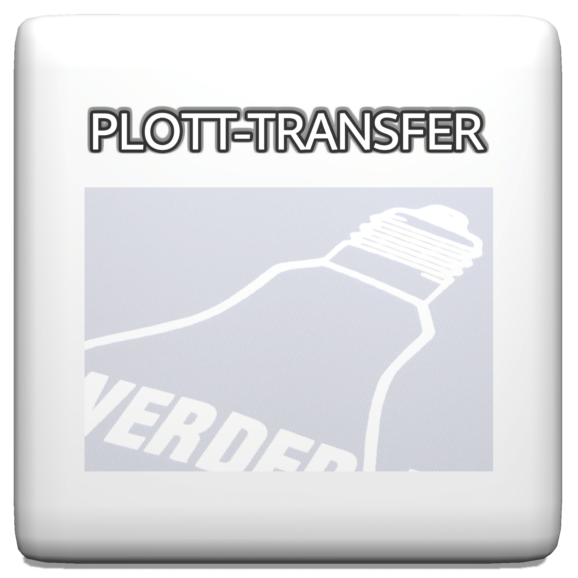 Plott-Transfer_Wuerfel_2