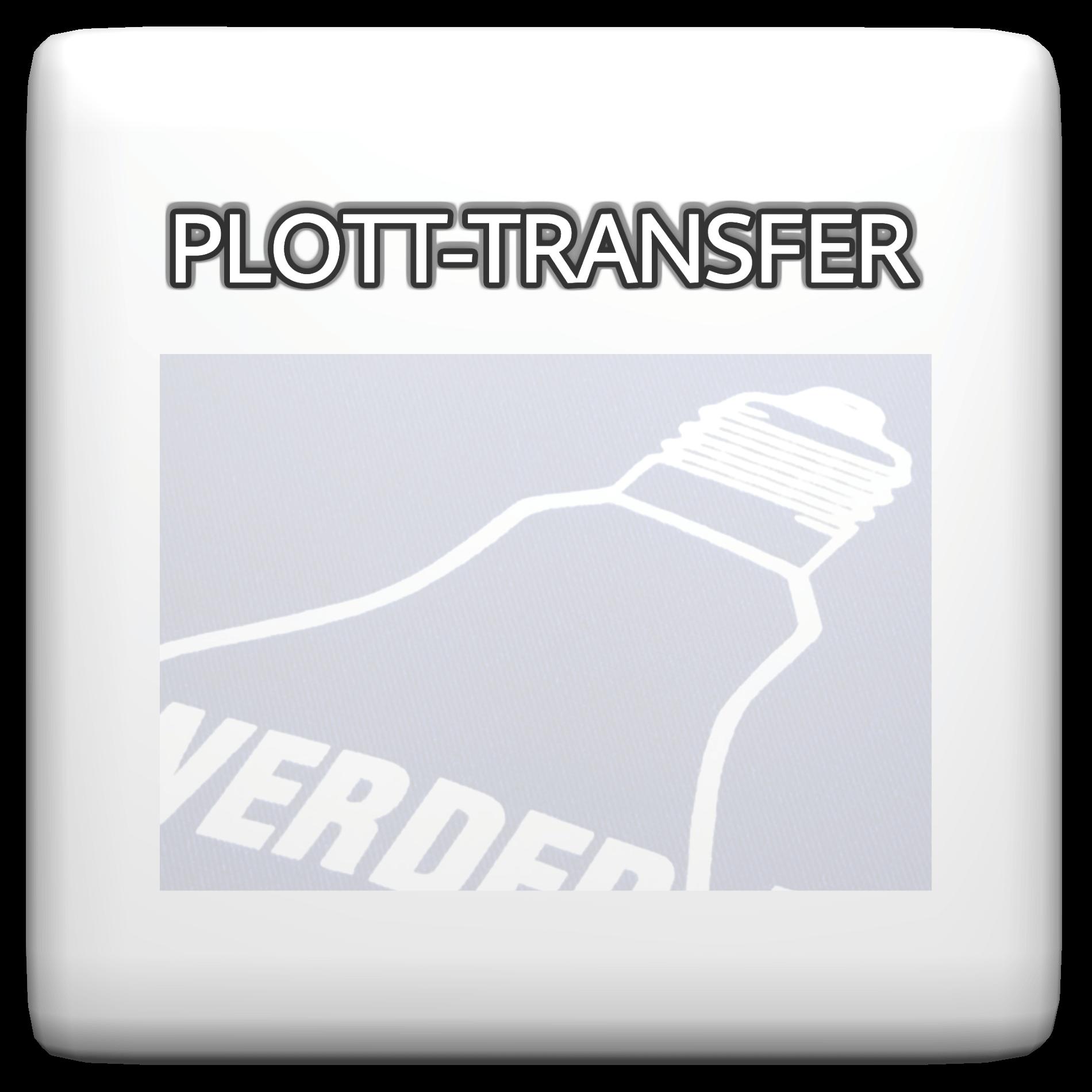 Plott-Transfer_Wuerfel_2