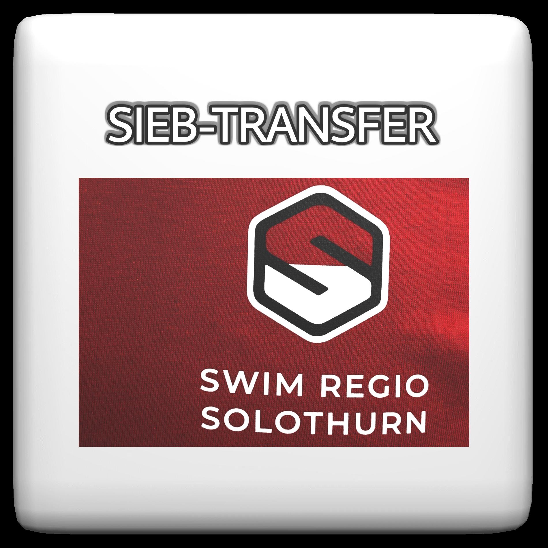SiebTransfer_Wuerfel