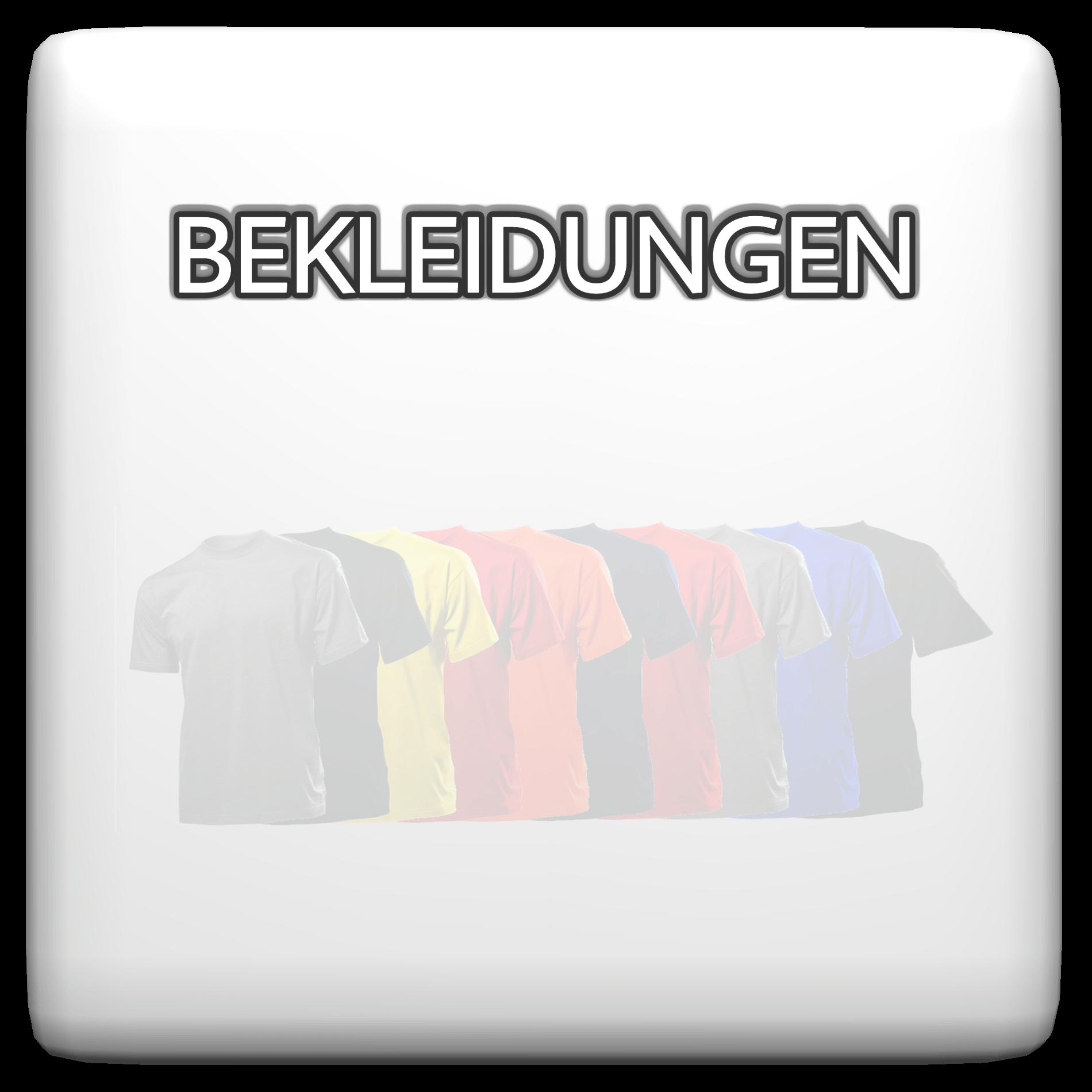 Wuerfel-Bekleidungen_2