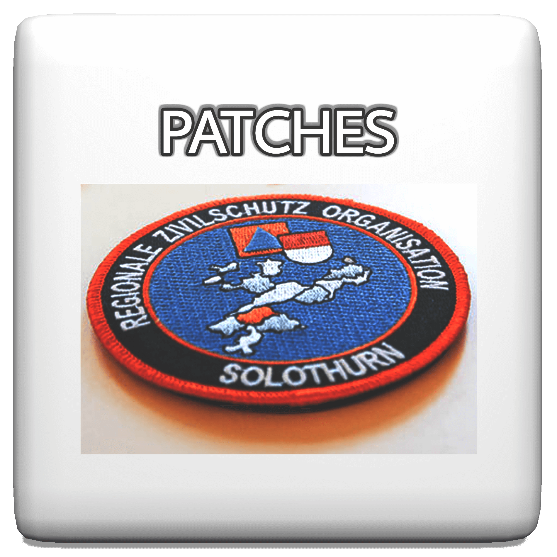 Wuerfel-Patches