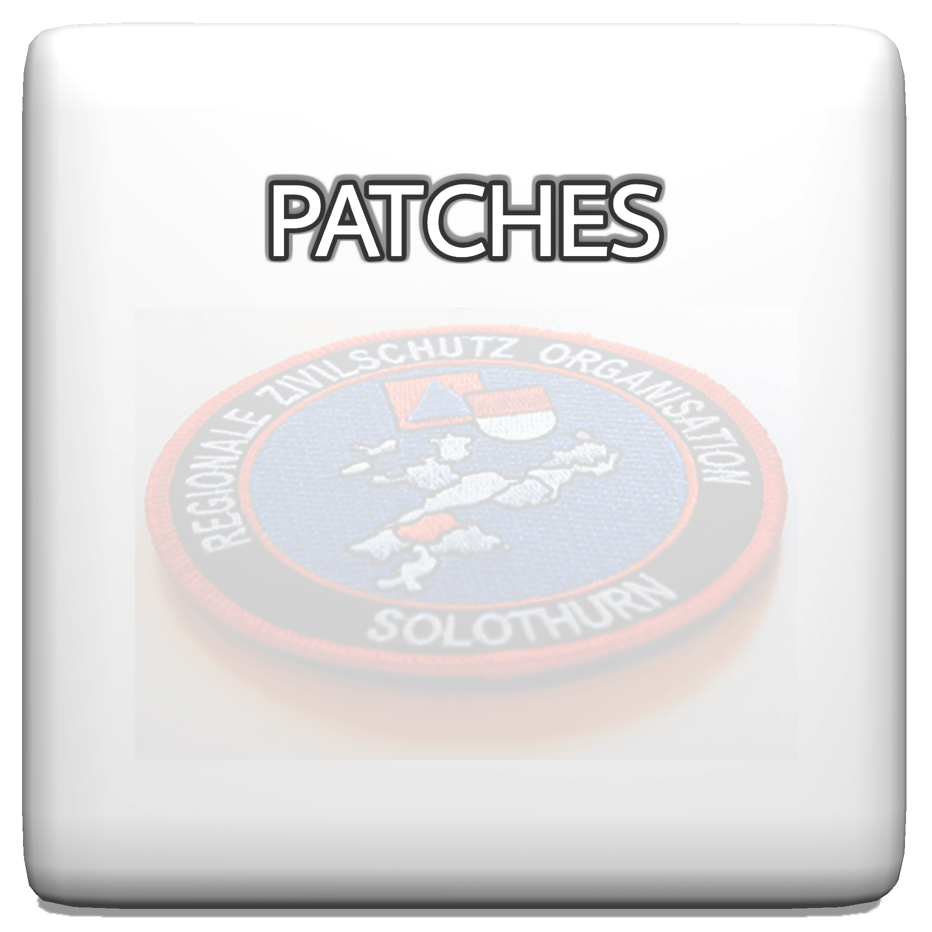 Wuerfel-Patches_2