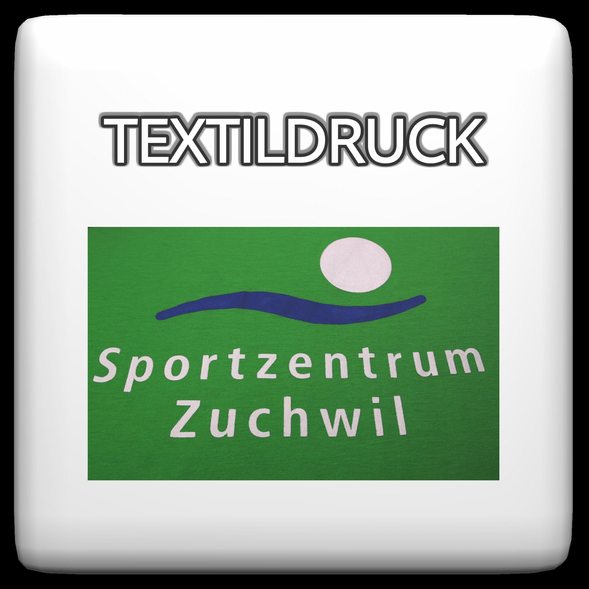 Wuerfel-Textildruck