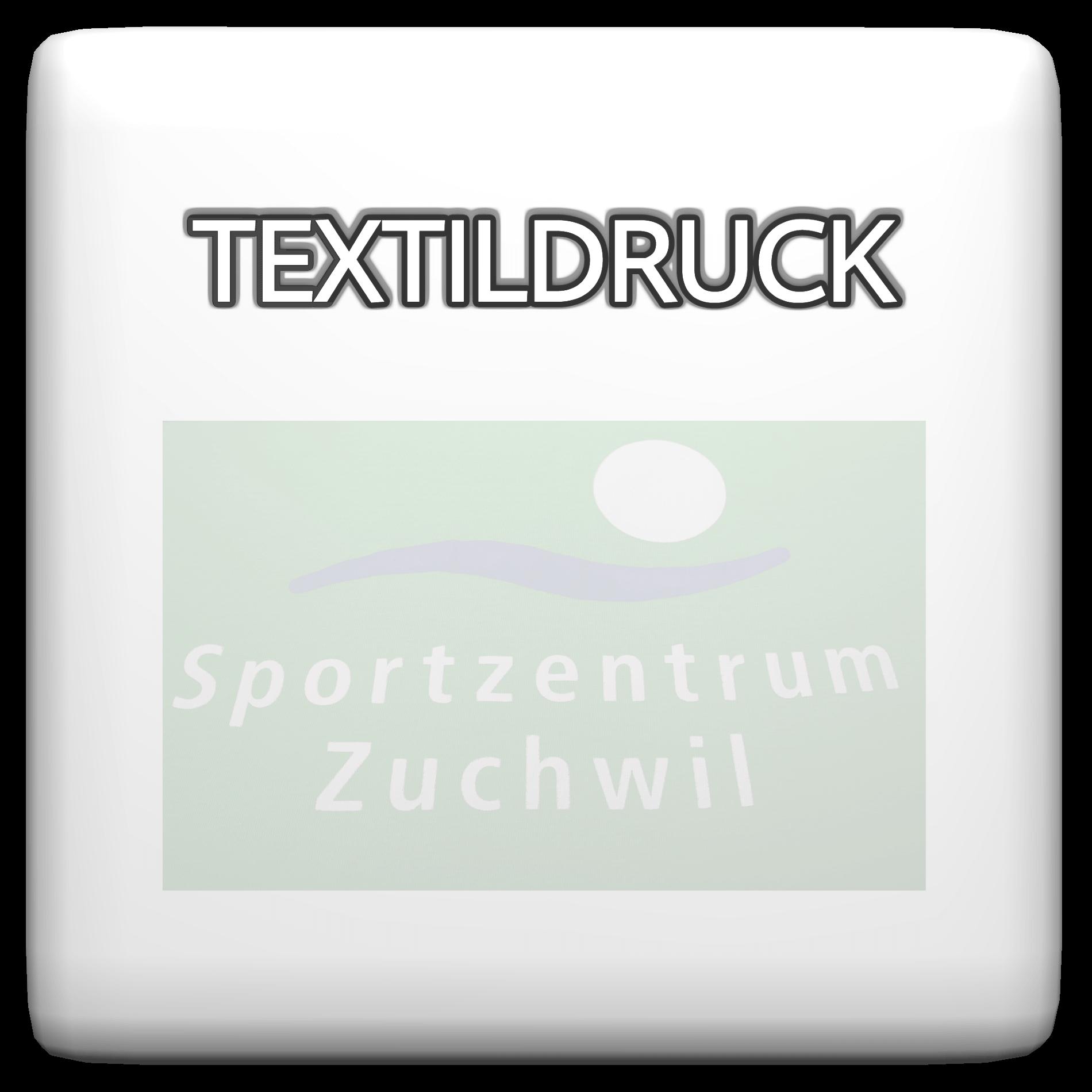 Wuerfel-Textildruck_2
